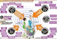 perturbateurs endocriniens et ostéopathie