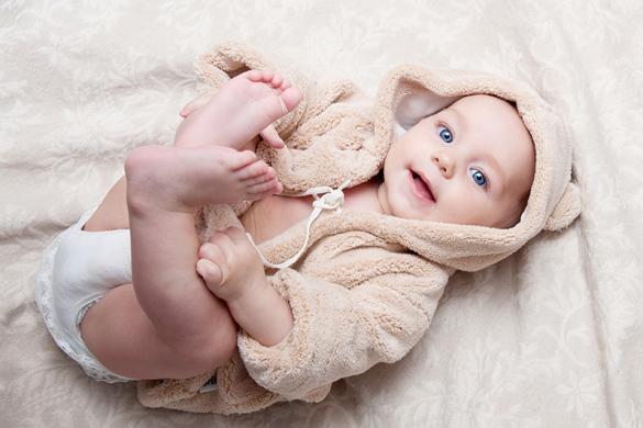 Ostéopathe bébés Lyon 4