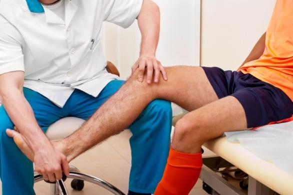 ostéopathe douleurs hanches Lyon 4
