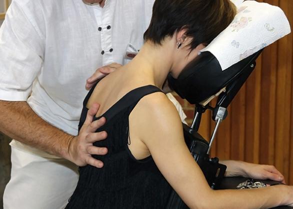 ostéopathe douleur dorsale Lyon 4