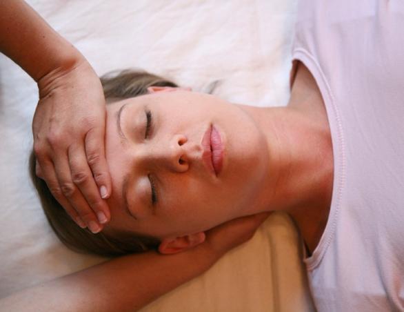 traitement migraines Lyon 4